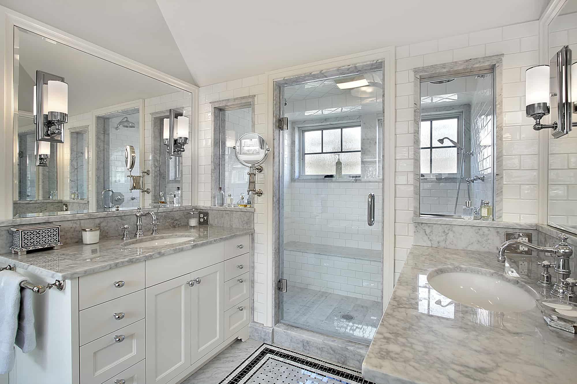 Kitchen & Bath Remodeling - Hammerhead Group