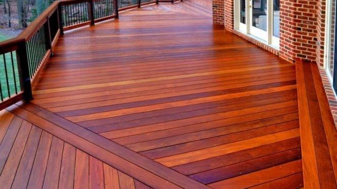 deck staining hamilton nj 1730x1155