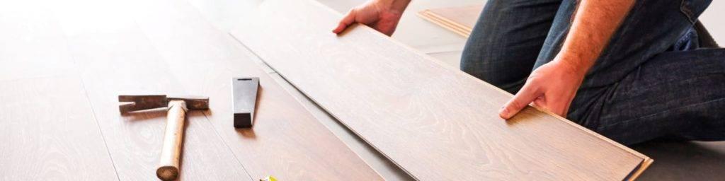 wood floor installation hamilton nj